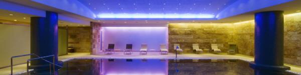 [:it]SPA del T Hotel[:en]SPA - T Hotel