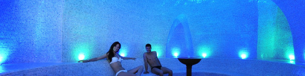 Centro-benessere_turkish_bath