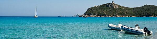 pullman-timi-ama-beach-testo