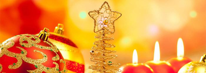 Immagini Natale E Capodanno.Natale E Capodanno 2014 In Sardegna Spa Sardegna