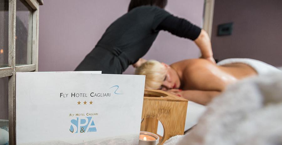 Massaggi-Fly-Hotel-Cagliari-New