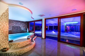 Vetrate-Fly-Hotel-Cagliari-New