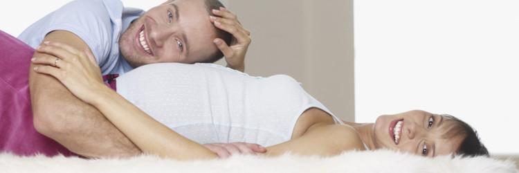 gravidanza e spa
