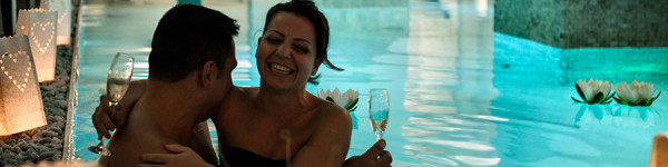 Piscina-Grand-Hotel-Ma&Ma