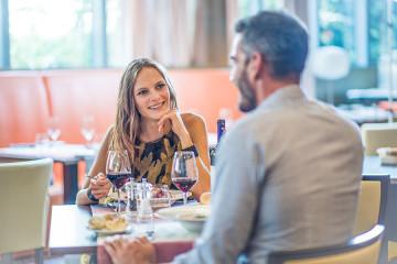 Sala-ristorante-T-Hotel