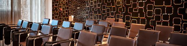 The-Conference-Room-Grand-Hotel-Ma&Ma