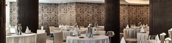 The-Restaurant-Grand-Hotel-Ma&Ma