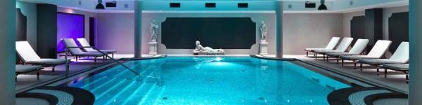 29-Cala-Ginepro-Hotels