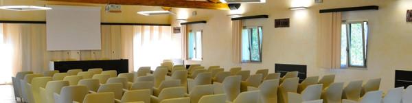 Sala-congressi-Tenute-Pilastru