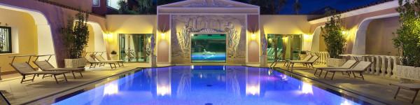Slide---Cala-Ginepro-Hotels