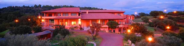 Entrata-Hotel-&-Resort-Sa-Rocca
