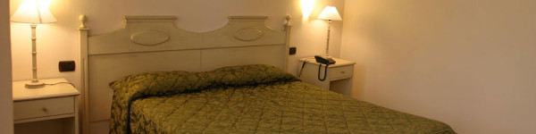 Matrimoniale-Hotel-&-Resort-Sa-Rocca