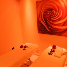 Sala-relax-Hotel-&-Resort-Sa-Rocca