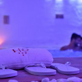hotel-orlando-spa