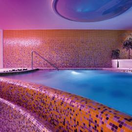 lu-hotel-spa-6