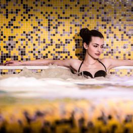 lu-hotel-spa-8