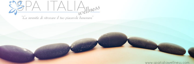 blog-spa-italia-wellness