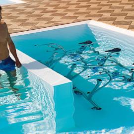 Thalasso al Grande Baia Resort & SPA