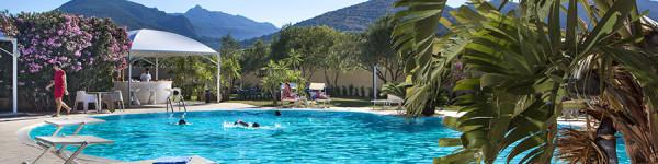 hotel-san-teodoro-piscina-01