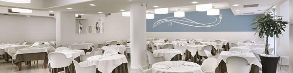 hotel-san-teodoro-ristorante-h2o-02