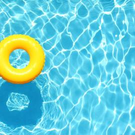 pool1-hotel-sa-rocca