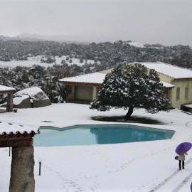 tenuta-pilastru-neve