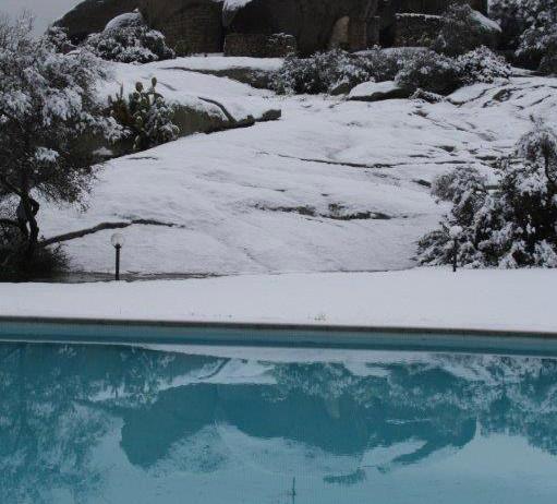 tenuta-pilastru-neve-dicembre