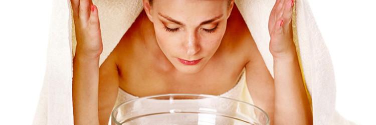 Bagno di vapore corpo e viso tutti i benefici spa sardegna - Bagno di vapore polmoni ...
