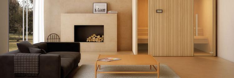 Come costruire una sauna in casa fai da te spa sardegna for Costruire una sauna