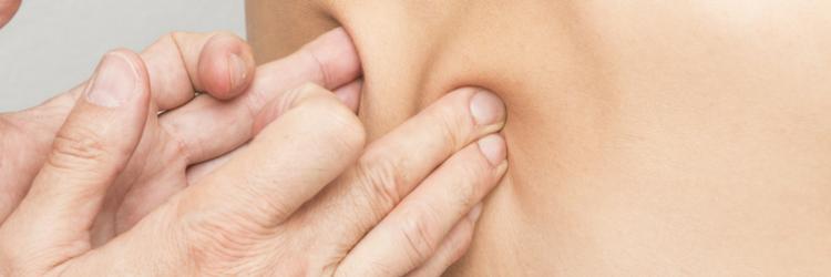 massaggio-connettivale-spaitaliawellness