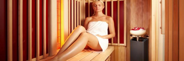 sauna-a-infrarossi