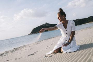 """Residenti in Sardegna """"La tua pausa Sea & Fun"""""""
